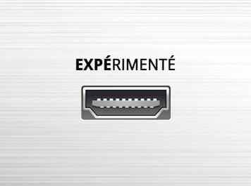 PRISE-EXPERIMENTE+3