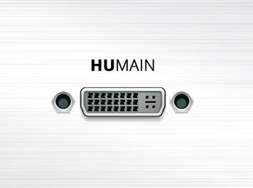 PRISE-HUMAIN+