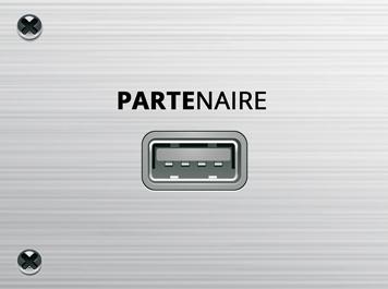 PRISE-PARTENAIRE+