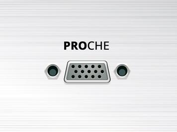 PRISE-PROCHE+