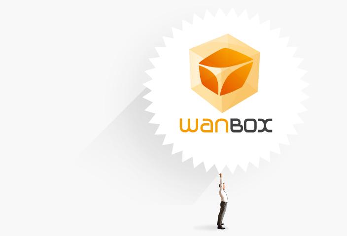 WANBOX2