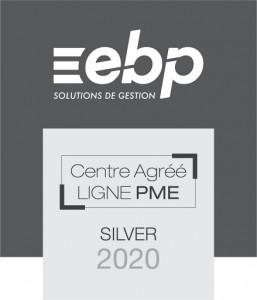 Centre agréé ligne PME silver